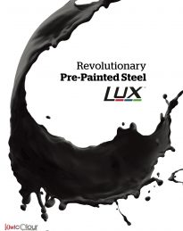 Lux_Brochure_Web-1